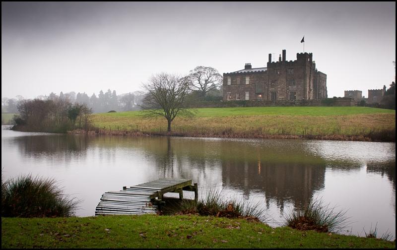 Ripley-Castle-Winter-Wedding-photography_0001