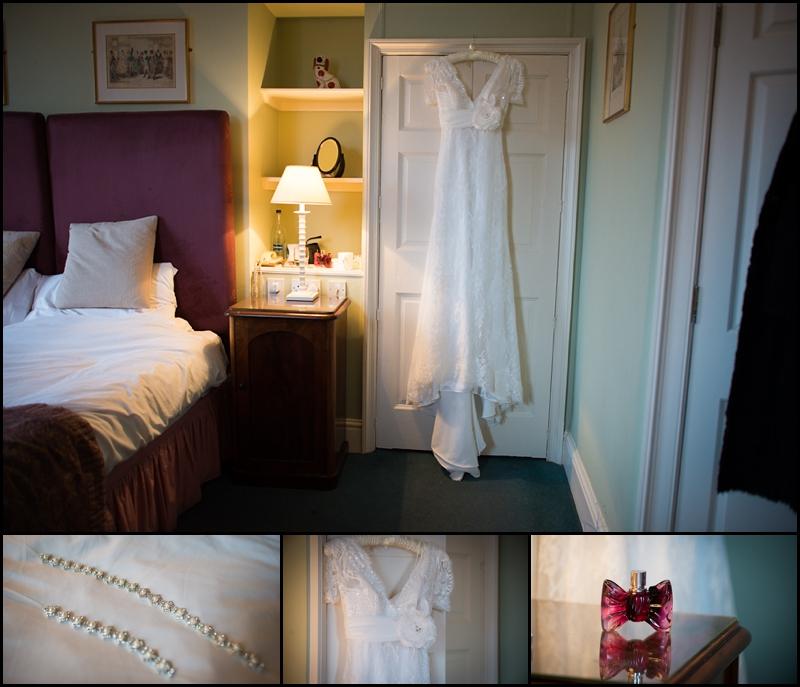 Ripley-Castle-Winter-Wedding-photography_0002