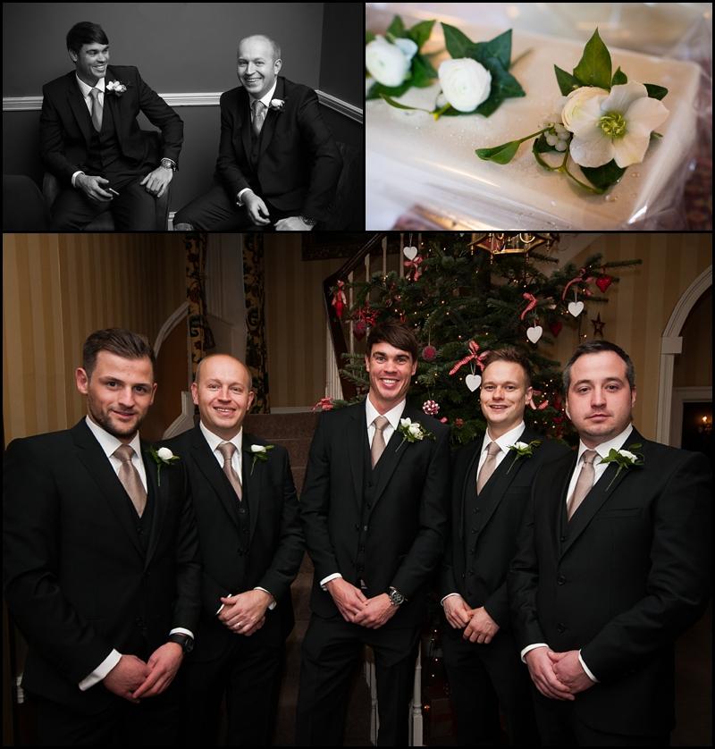 Ripley-Castle-Winter-Wedding-photography_0004