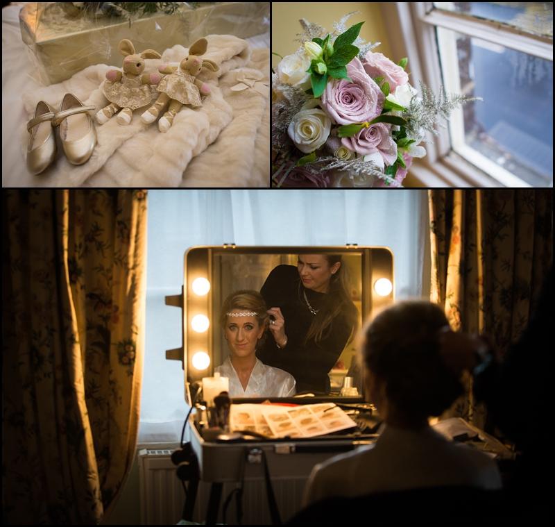 Ripley-Castle-Winter-Wedding-photography_0005