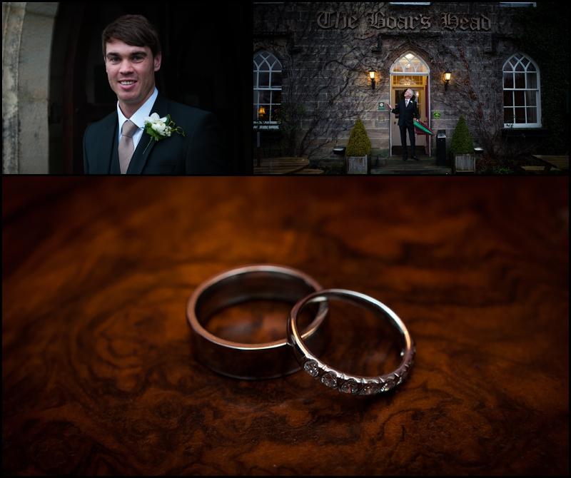 Ripley-Castle-Winter-Wedding-photography_0006