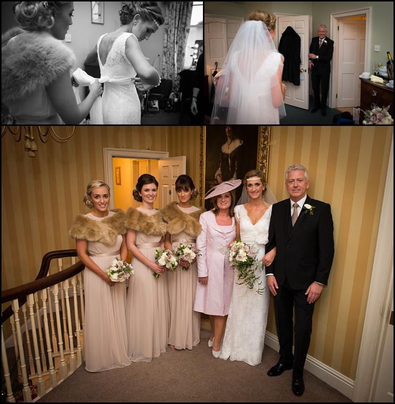 Ripley-Castle-Winter-Wedding-photography_0007