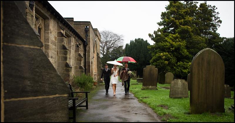 Ripley-Castle-Winter-Wedding-photography_0009