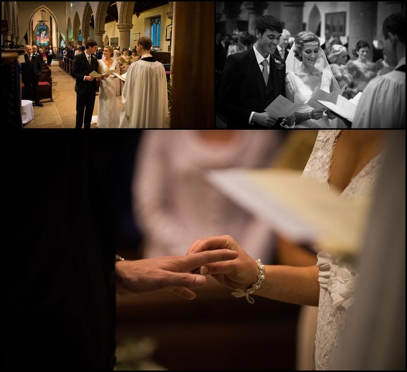Ripley-Castle-Winter-Wedding-photography_0013