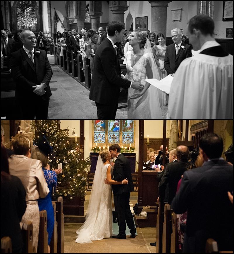 Ripley-Castle-Winter-Wedding-photography_0014