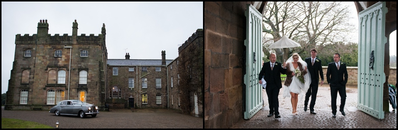 Ripley-Castle-Winter-Wedding-photography_0016