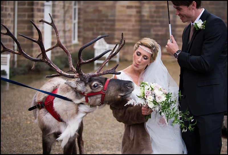 Ripley-Castle-Winter-Wedding-photography_0017
