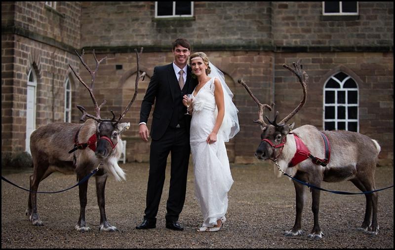 Ripley-Castle-Winter-Wedding-photography_0018