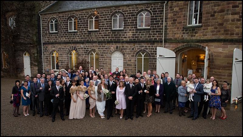 Ripley-Castle-Winter-Wedding-photography_0019