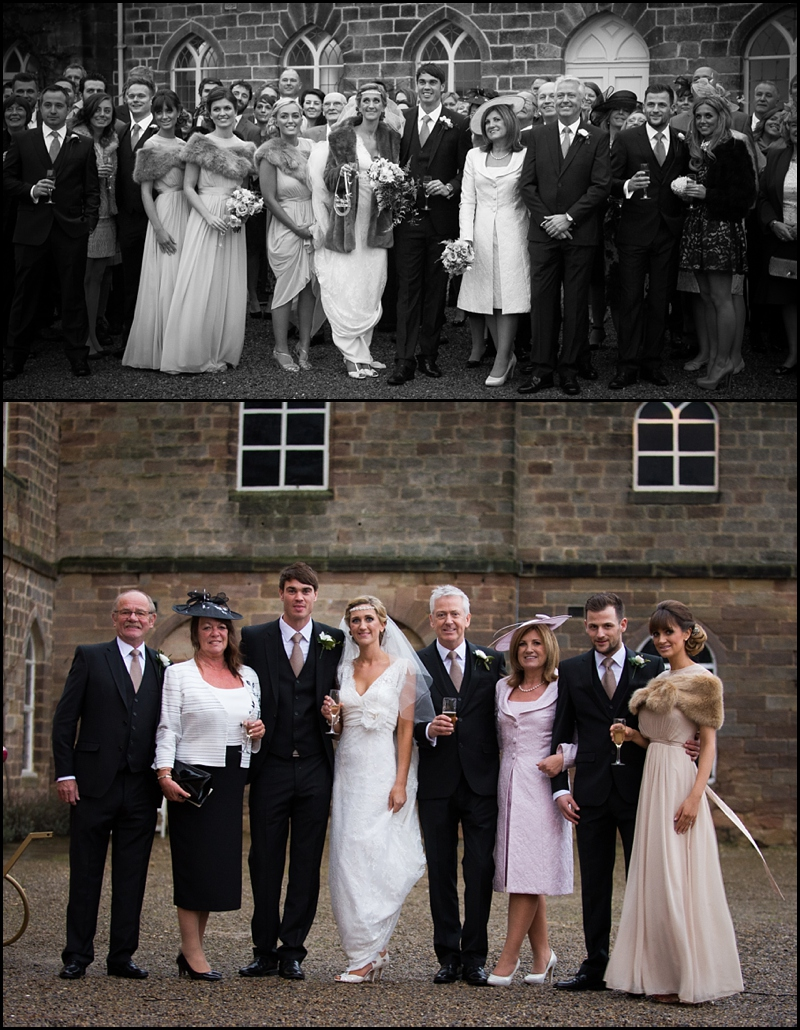 Ripley-Castle-Winter-Wedding-photography_0020