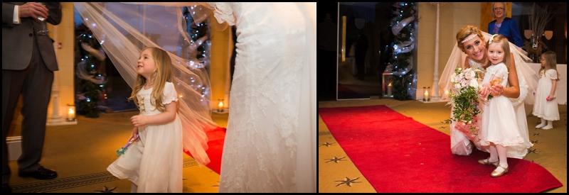 Ripley-Castle-Winter-Wedding-photography_0021