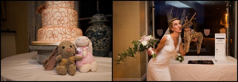 Ripley-Castle-Winter-Wedding-photography_0022