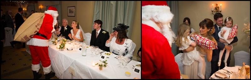 Ripley-Castle-Winter-Wedding-photography_0023