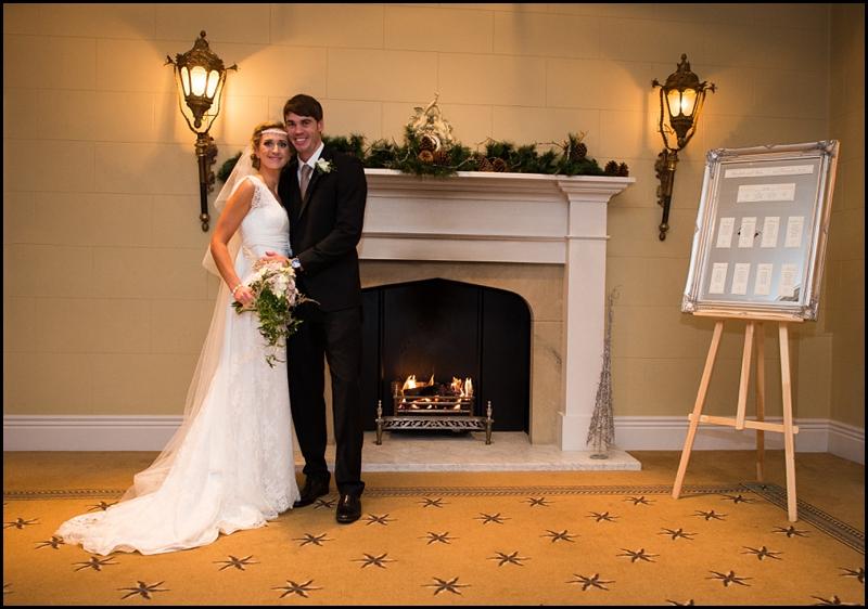 Ripley-Castle-Winter-Wedding-photography_0024