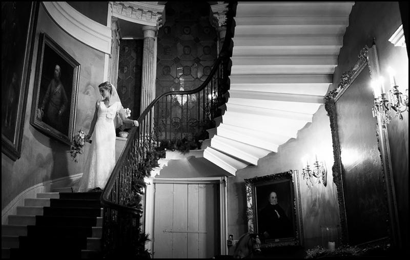 Ripley-Castle-Winter-Wedding-photography_0025