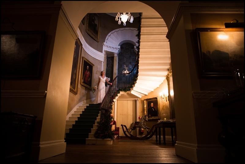 Ripley-Castle-Winter-Wedding-photography_0026
