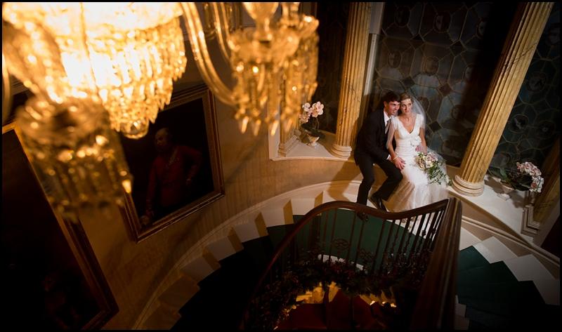 Ripley-Castle-Winter-Wedding-photography_0027