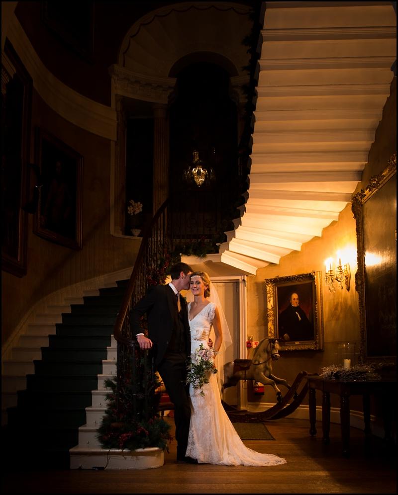 Ripley-Castle-Winter-Wedding-photography_0028