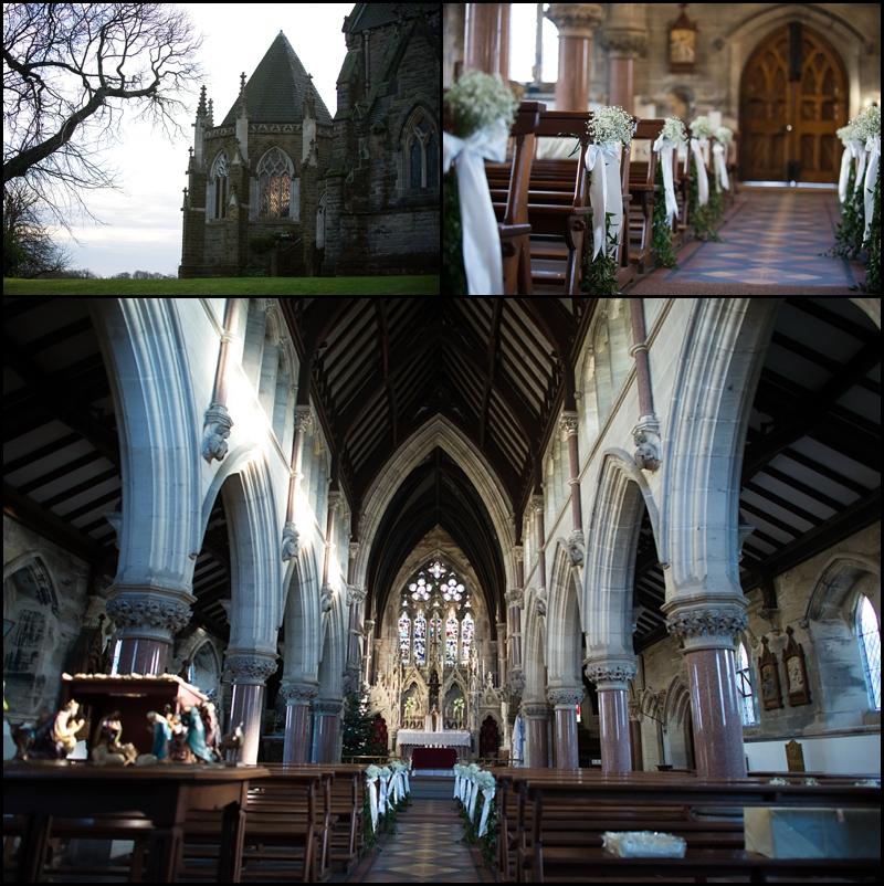 Rudding-Park-Harrogate-Wedding-Photography_0001