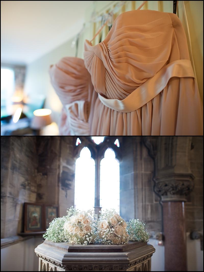 Rudding-Park-Harrogate-Wedding-Photography_0003