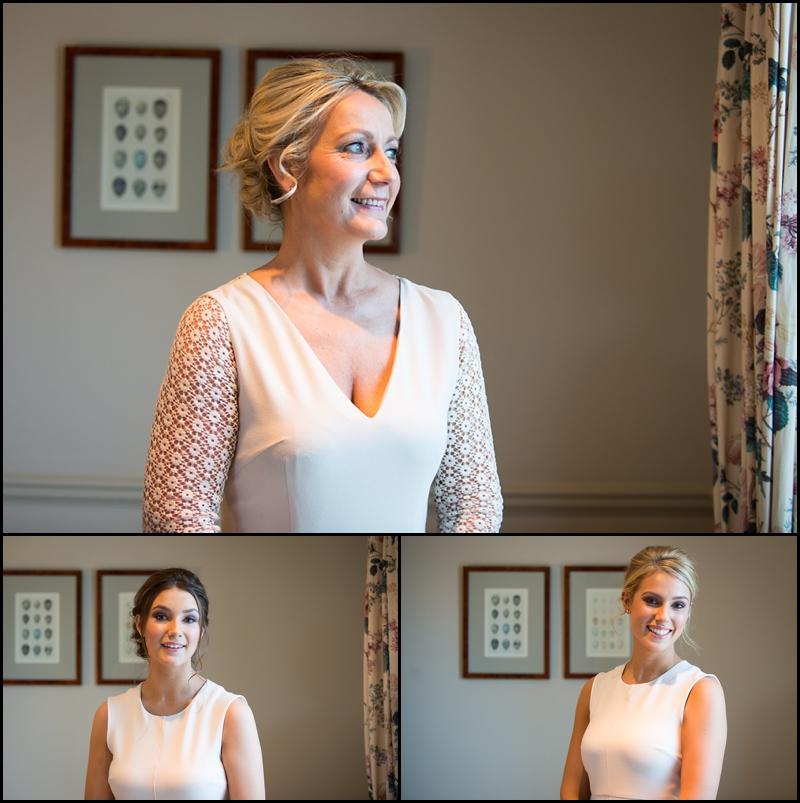 Rudding-Park-Harrogate-Wedding-Photography_0004