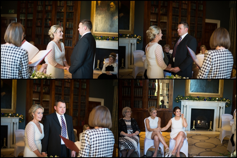Rudding-Park-Harrogate-Wedding-Photography_0007