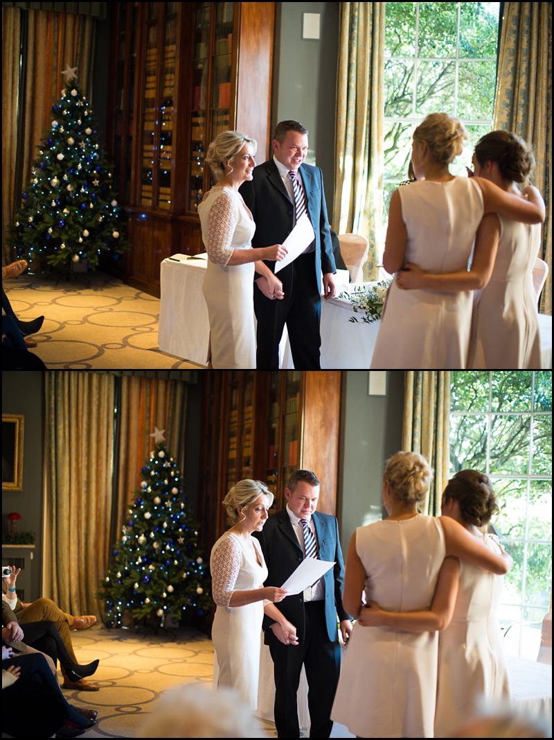 Rudding-Park-Harrogate-Wedding-Photography_0008