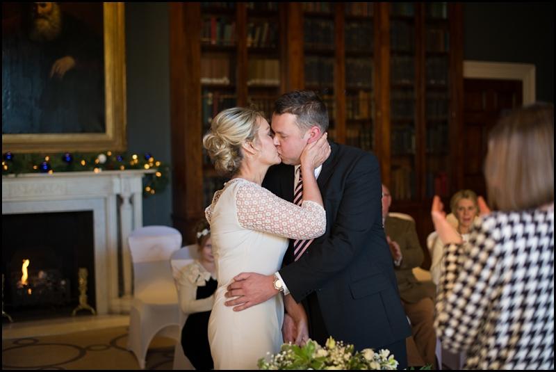 Rudding-Park-Harrogate-Wedding-Photography_0009