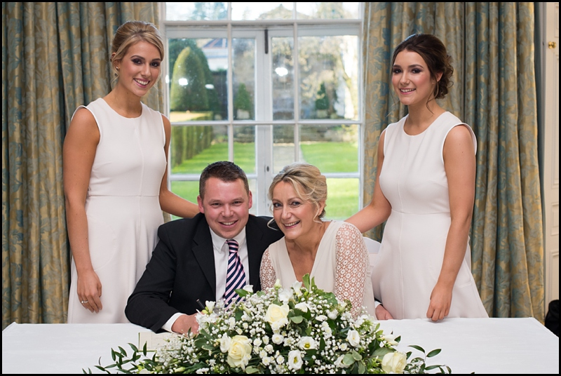 Rudding-Park-Harrogate-Wedding-Photography_0010