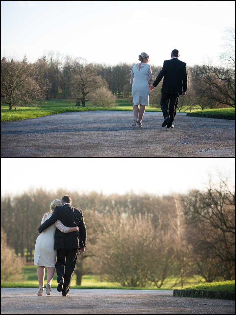 Rudding-Park-Harrogate-Wedding-Photography_0012