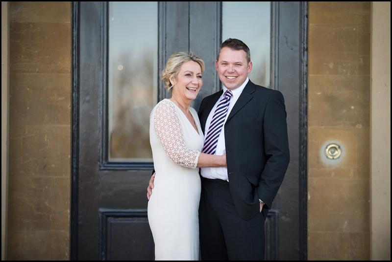 Rudding-Park-Harrogate-Wedding-Photography_0013