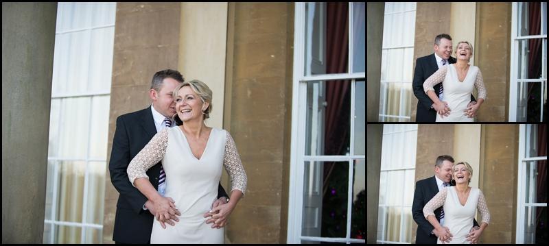Rudding-Park-Harrogate-Wedding-Photography_0014