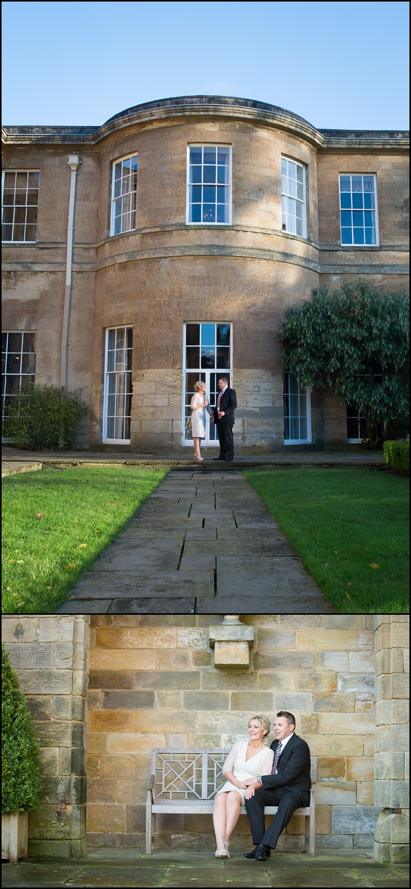 Rudding-Park-Harrogate-Wedding-Photography_0016