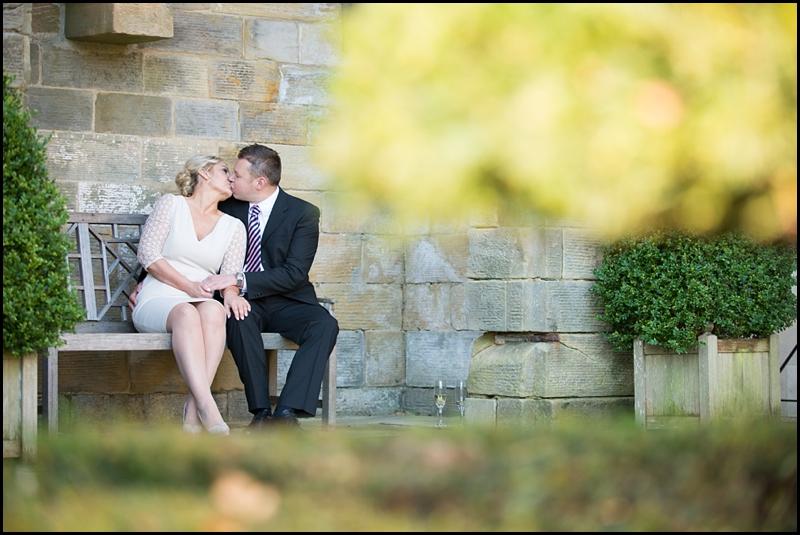 Rudding-Park-Harrogate-Wedding-Photography_0017