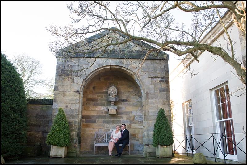 Rudding-Park-Harrogate-Wedding-Photography_0018