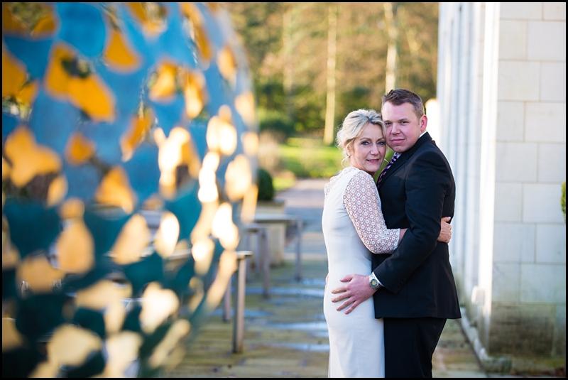 Rudding-Park-Harrogate-Wedding-Photography_0021