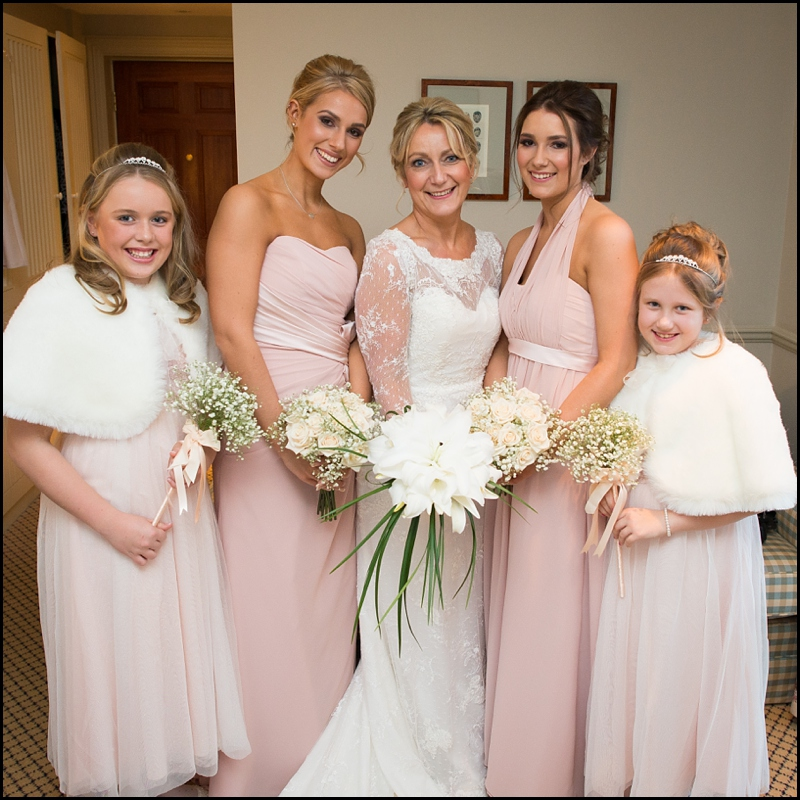 Rudding-Park-Harrogate-Wedding-Photography_0022