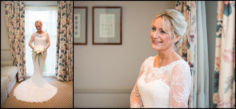 Rudding-Park-Harrogate-Wedding-Photography_0023