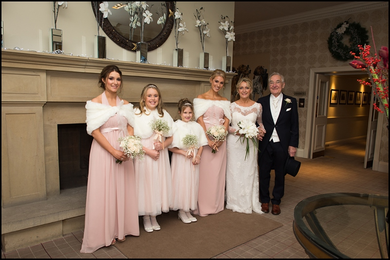 Rudding-Park-Harrogate-Wedding-Photography_0024