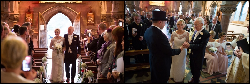 Rudding-Park-Harrogate-Wedding-Photography_0025
