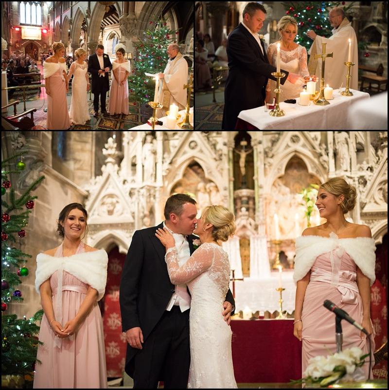 Rudding-Park-Harrogate-Wedding-Photography_0026