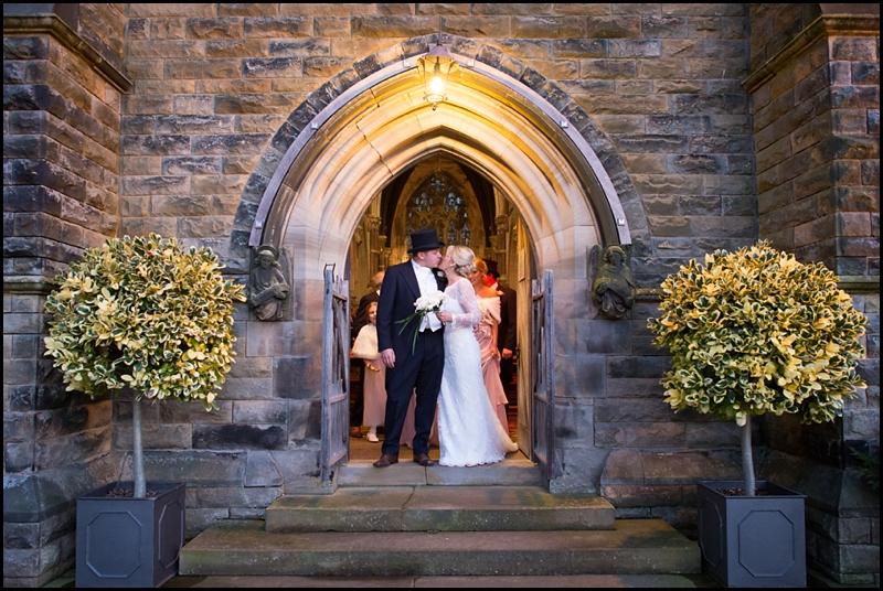 Rudding-Park-Harrogate-Wedding-Photography_0027