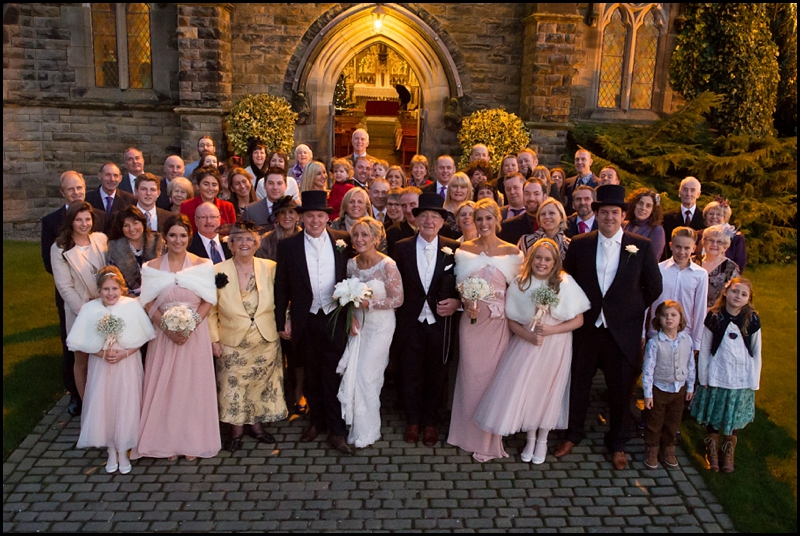 Rudding-Park-Harrogate-Wedding-Photography_0028