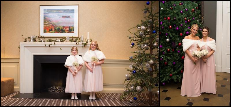 Rudding-Park-Harrogate-Wedding-Photography_0029