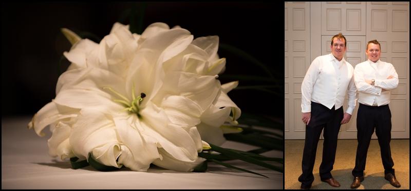 Rudding-Park-Harrogate-Wedding-Photography_0030