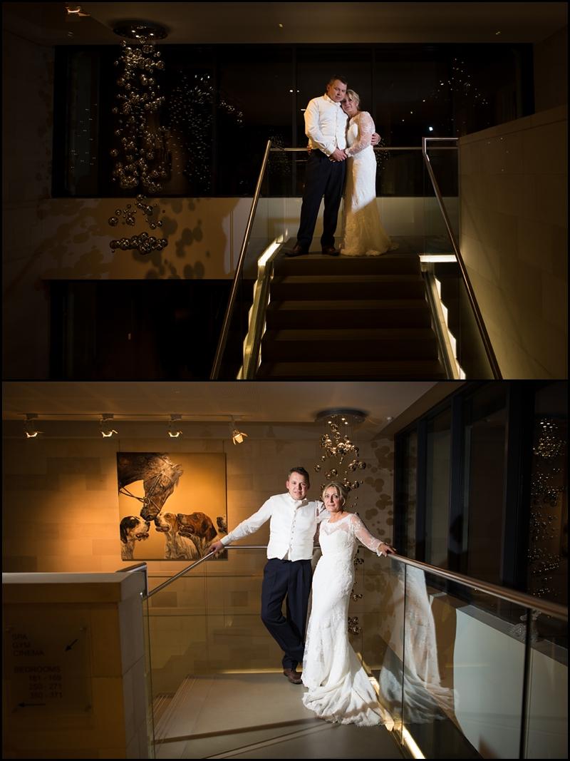 Rudding-Park-Harrogate-Wedding-Photography_0033
