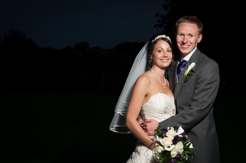 Bagden Hall Wedding Photography, Bagden Hall Wedding Photographer