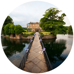 Recommended wedding photographer, Waterton Park, Walton Hall, Wakefield Wedding Photographer, Wedding Photography