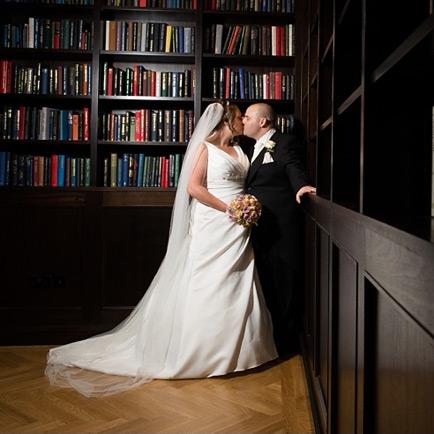 Bewleys Hotel wedding Photography, Gav Harrison Photography