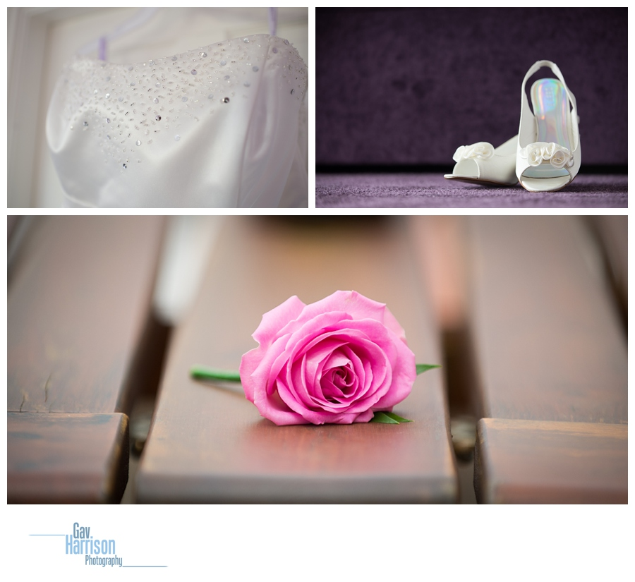 Bagden-Hall-Wedding-Photography_0002